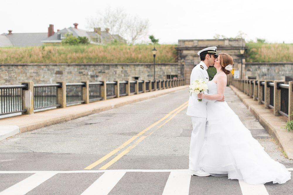 Stephanie & Jonathan's Wedding.Bride & Groom Portraits-176_WEB.jpg