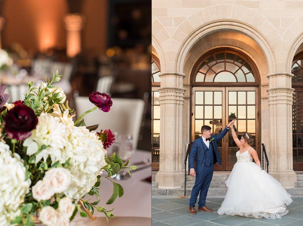 Amber & Andrew's Wedding.Favorites-265_WEB.jpg