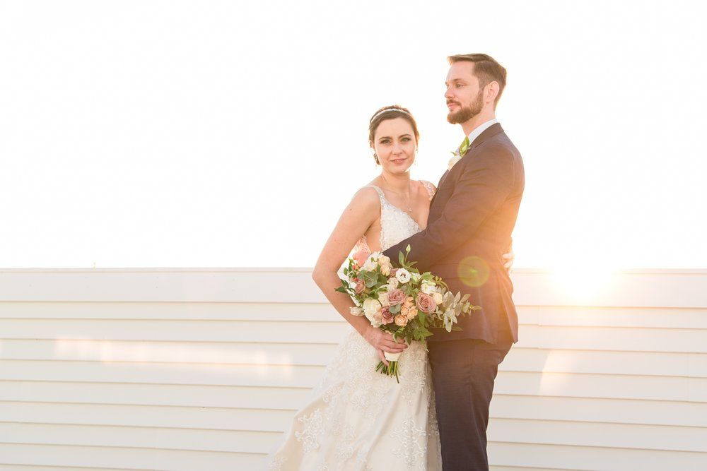 Ana & Chris's Wedding.Favorites-197_WEB.jpg