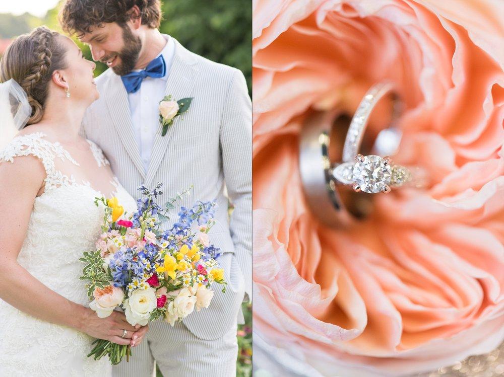 Jessica & David Wedding.Favorites-152_WEB.jpg