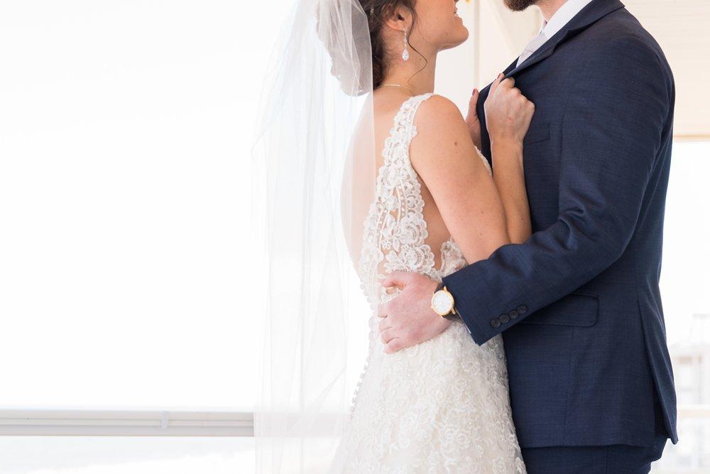 Ana & Chris's Wedding.Favorites-144_WEB.jpg