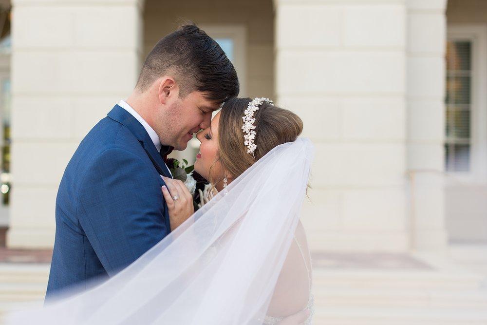 Amber & Andrew's Wedding.Favorites-170_WEB.jpg