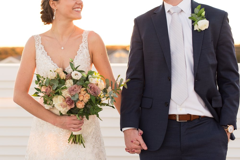 Ana & Chris's Wedding.Favorites-208_WEB.jpg