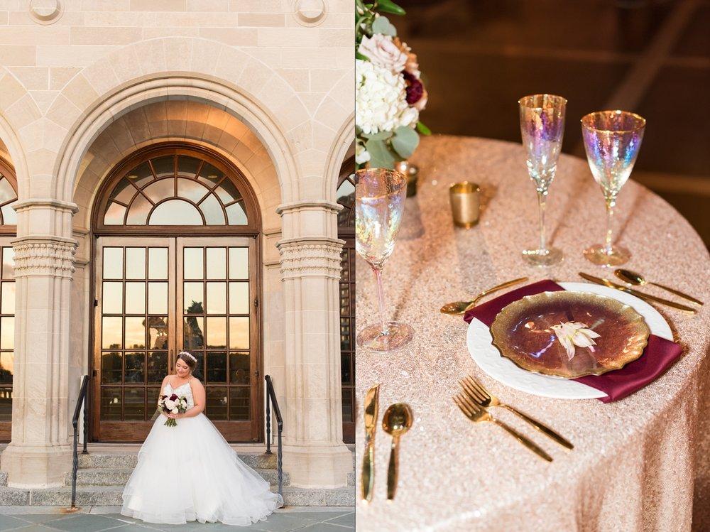 Amber & Andrew's Wedding.Favorites-226_WEB.jpg