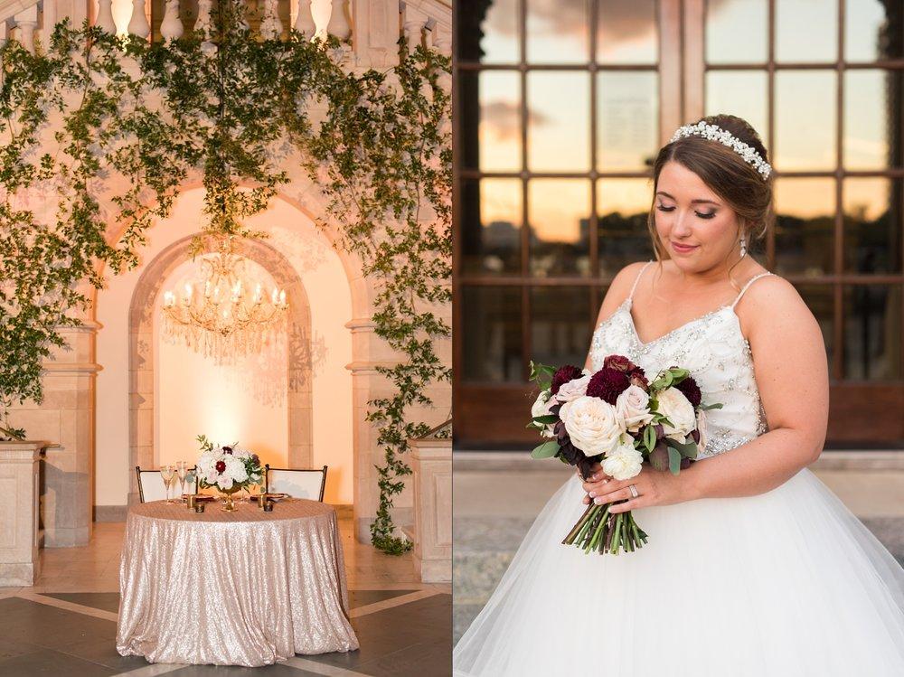 Amber & Andrew's Wedding.Favorites-254_WEB.jpg