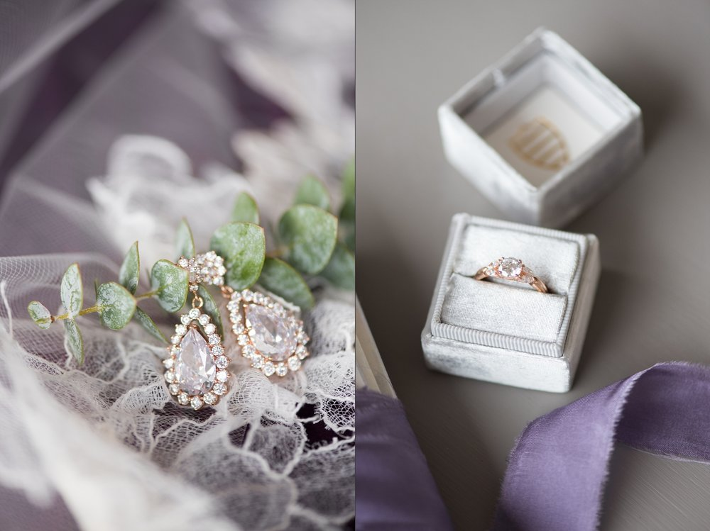 Emerald & Purple Styled Shoot-108_WEB.jpg