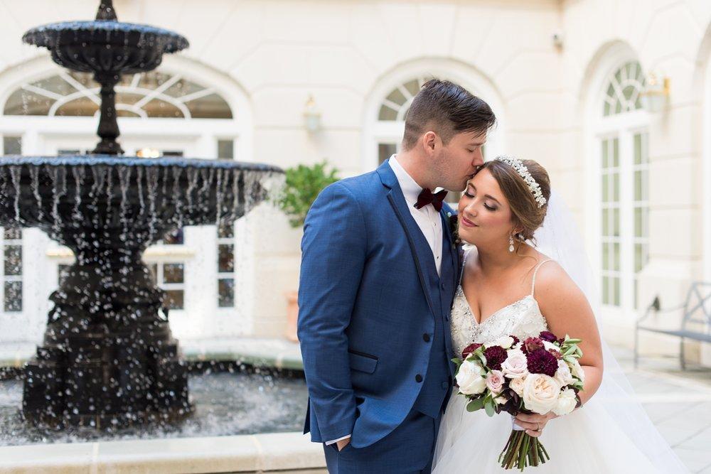 Amber & Andrew's Wedding.Favorites-150_WEB.jpg