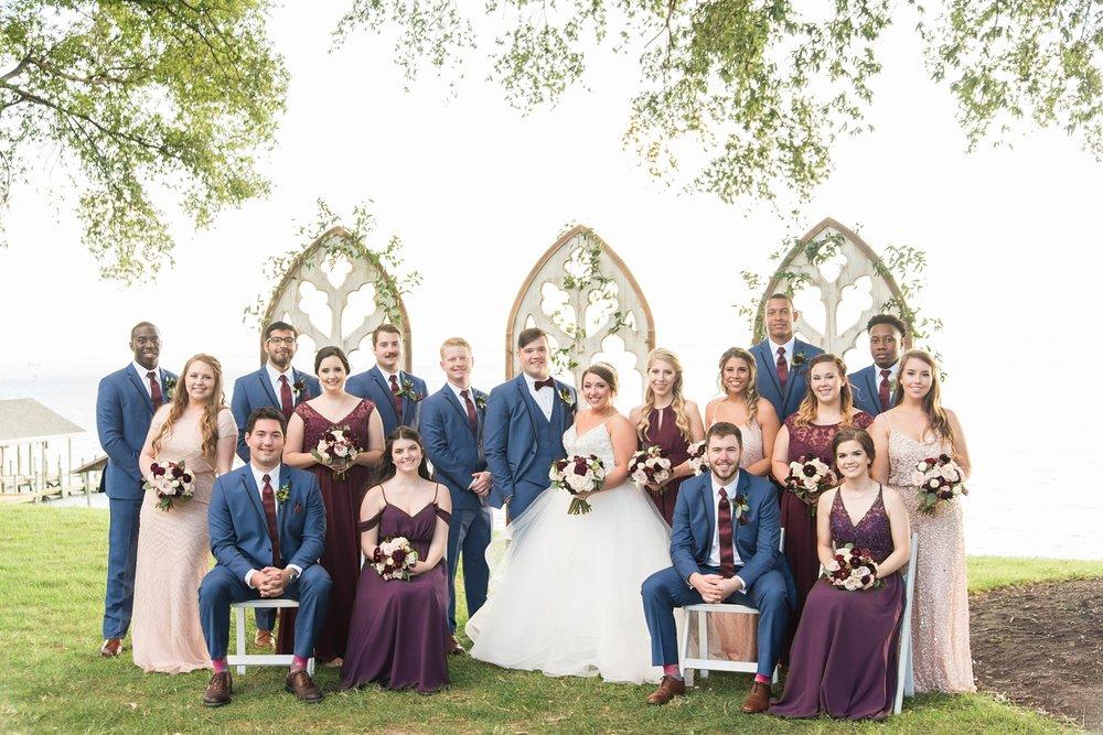 Amber & Andrew's Wedding.Favorites-196_WEB.jpg