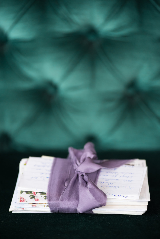 Emerald & Purple Styled Shoot-212.jpg