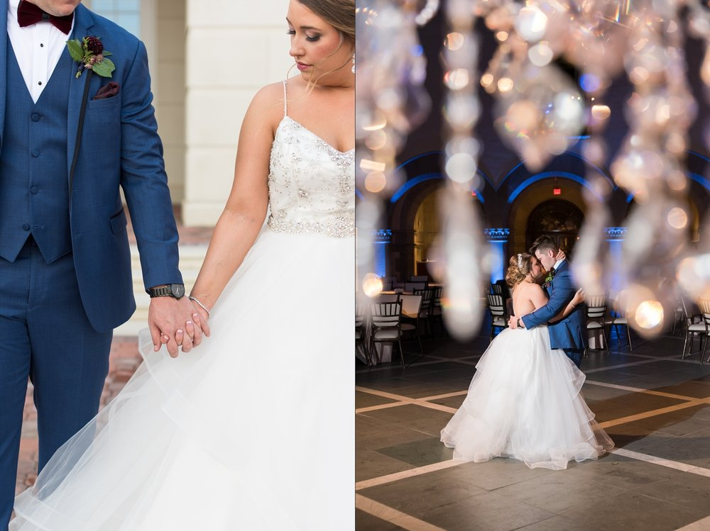 Amber & Andrew's Wedding.Favorites-169_WEB.jpg