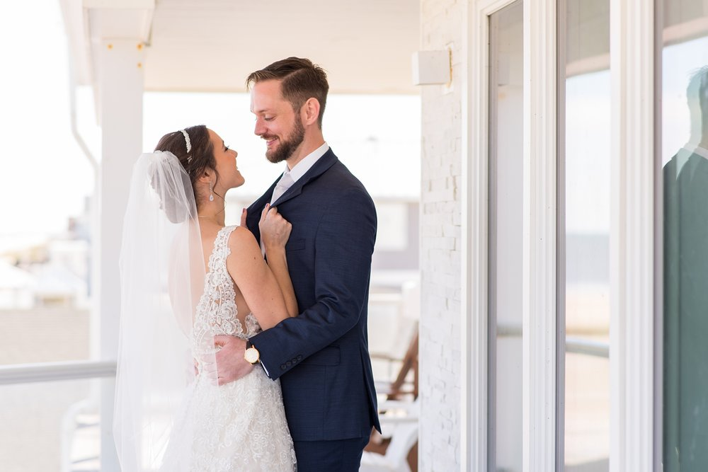 Ana & Chris's Wedding.Favorites-145_WEB.jpg