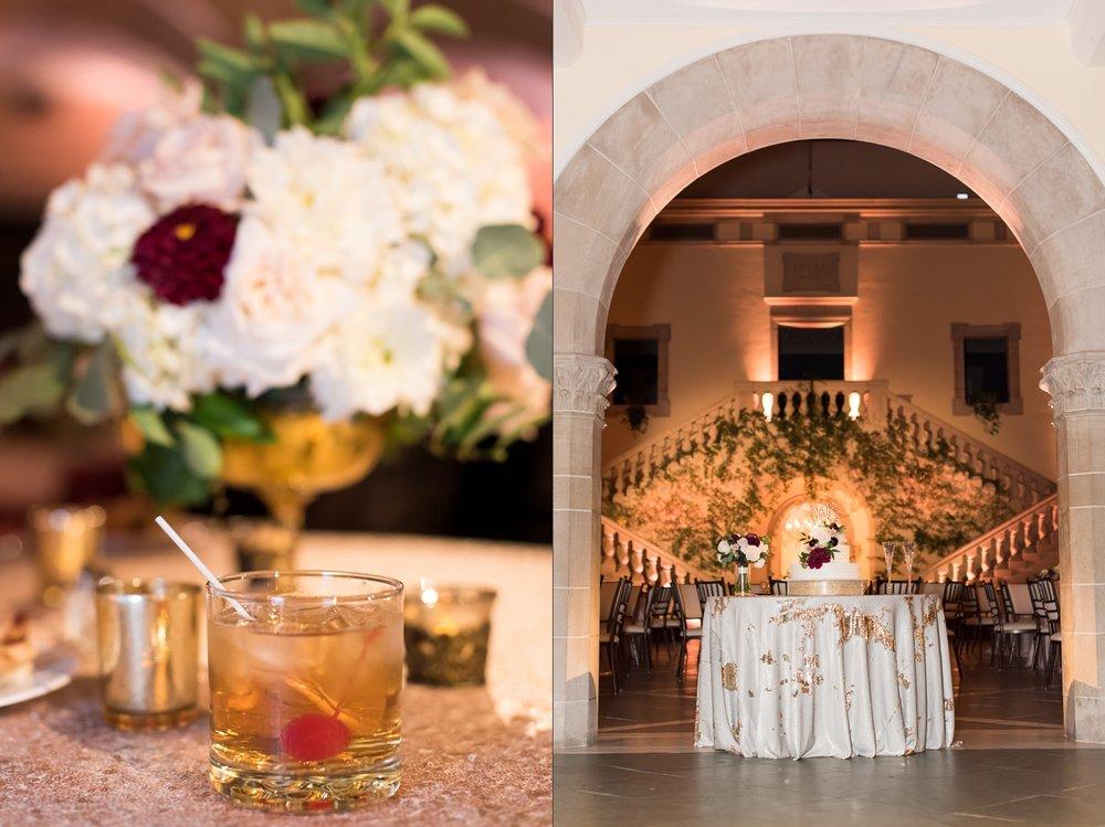Amber & Andrew's Wedding.Favorites-293_WEB.jpg