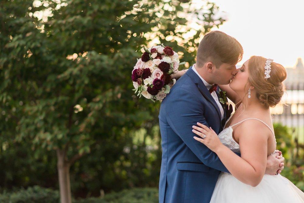Amber & Andrew's Wedding.Favorites-240_WEB.jpg
