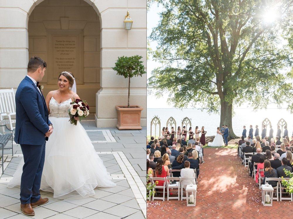 Amber & Andrew's Wedding.Favorites-139_WEB.jpg
