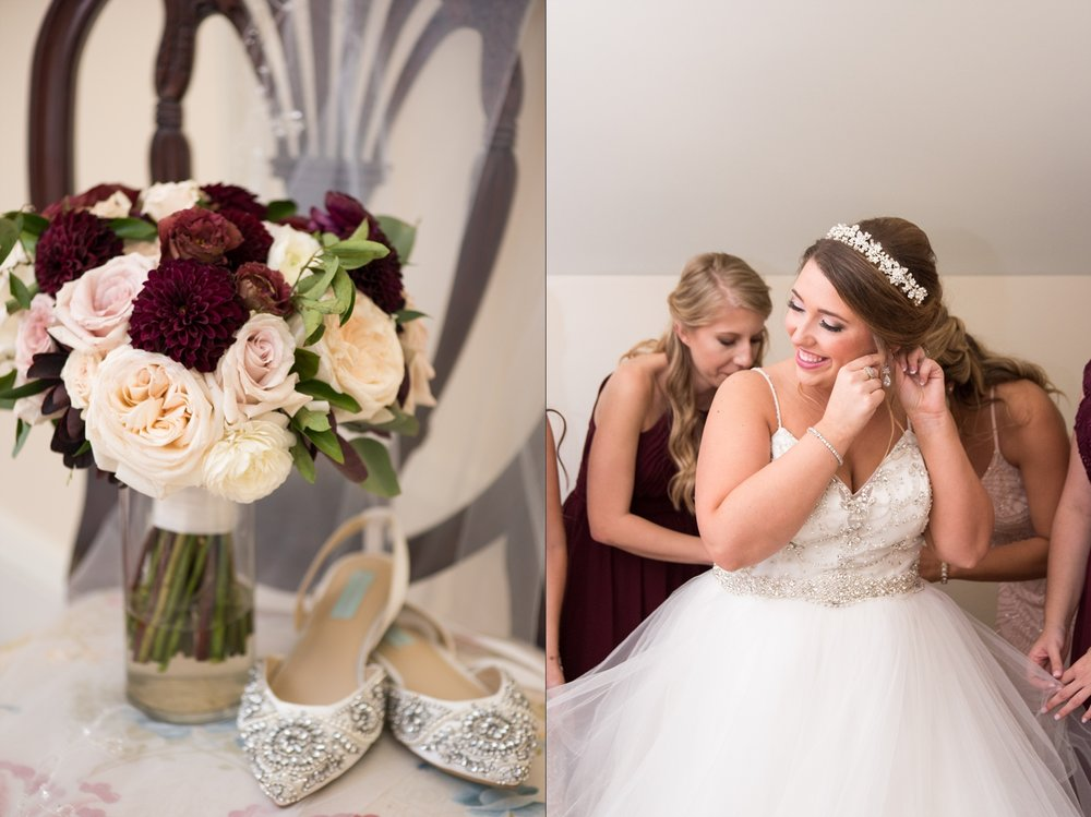 Amber & Andrew's Wedding.Favorites-108_WEB.jpg