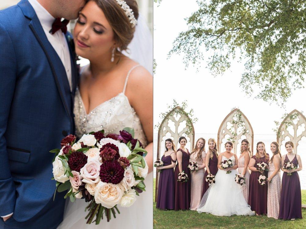 Amber & Andrew's Wedding.Favorites-154_WEB.jpg