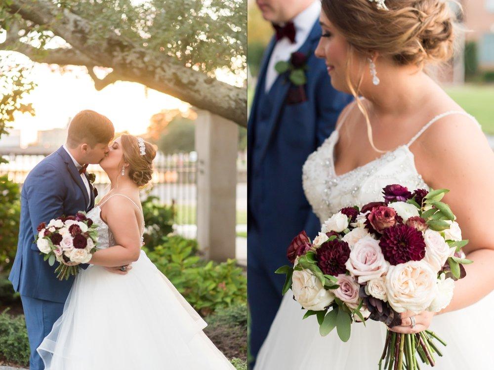 Amber & Andrew's Wedding.Favorites-237_WEB.jpg