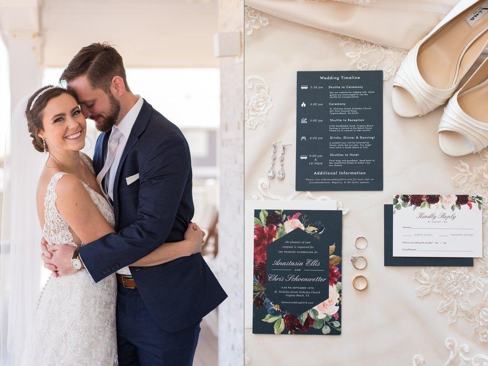 Ana & Chris's Wedding.Favorites-136_WEB.jpg