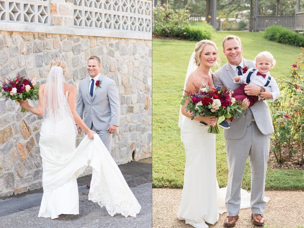 Ashley & Tim's Wedding.Favorites-136_WEB.jpg