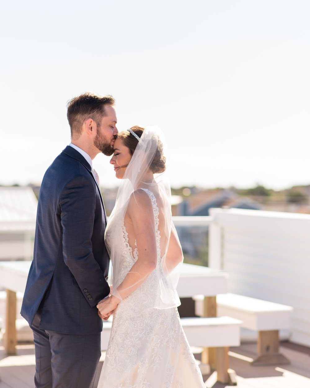 Ana & Chris's Wedding.Favorites-154.jpg