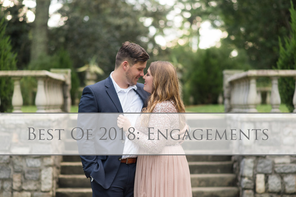 Best of 2018 Engagements.jpg