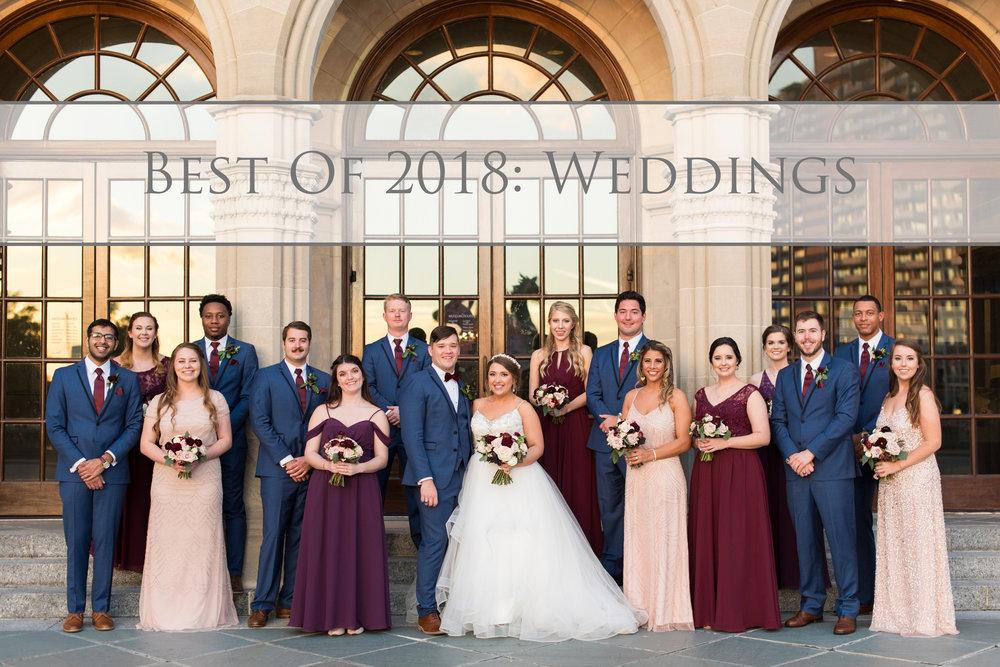 Best of 2018 Weddings.jpg