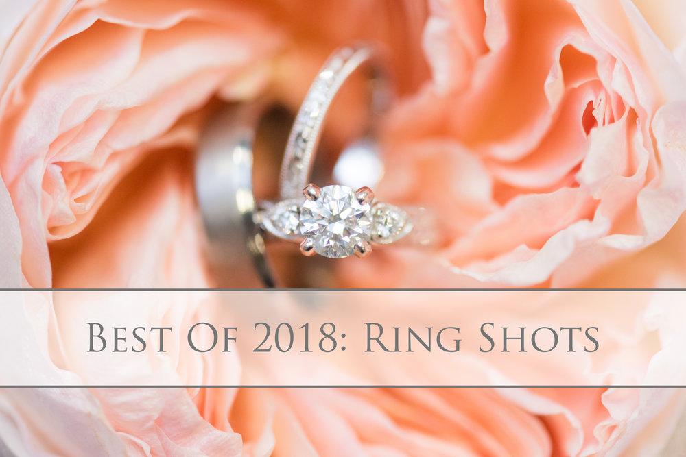 Best of 2018 Ring Shots.jpg