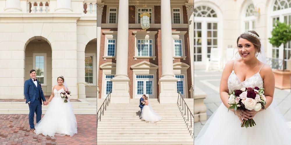 CNU Wedding at Three Oaks Estate Outdoor Wedding-168_WEB.jpg