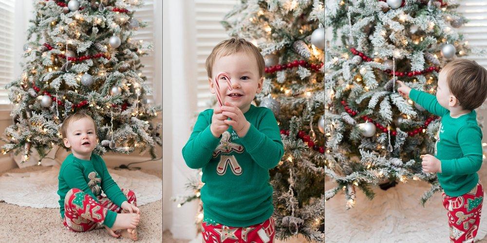 2018-12 Darcy Christmas-114_WEB.jpg