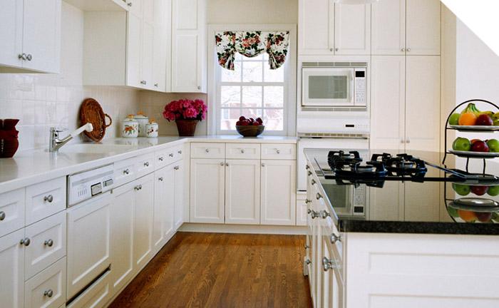 CleanCat-Residential01.jpg