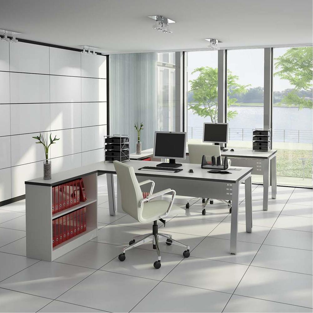 contemporary-office-interior-designing-ideas-with-simple-sectional-office-desk-over-thrilling-windows.jpg