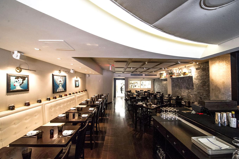 Best Restaurant For Groups Diamond Bar Ca