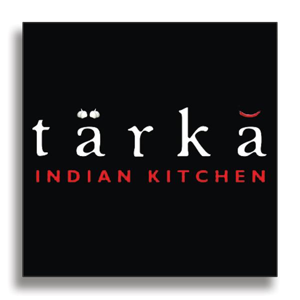 Tarka - W Anderson