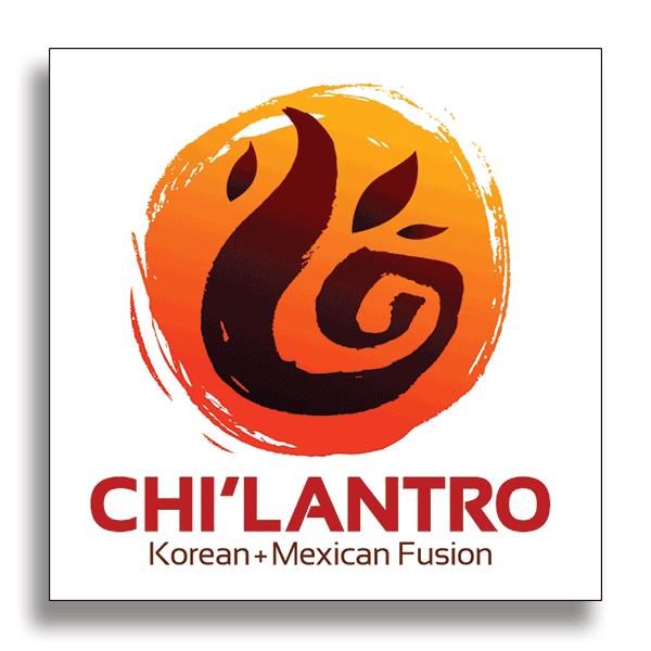 Chilantro - Domain