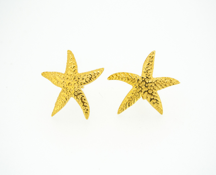 gold+starfish.jpg