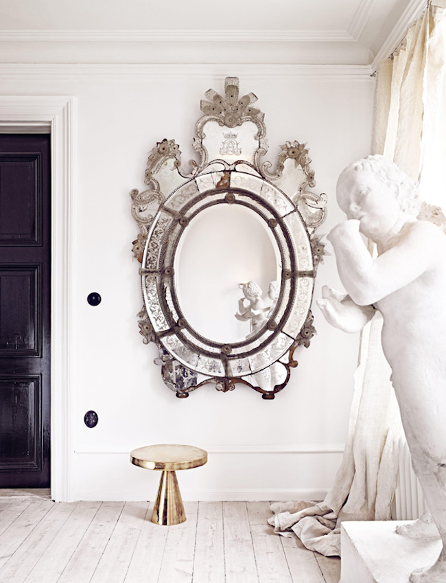6design-Marie-O.-Nylander-photo-sara-svenningrud.jpg