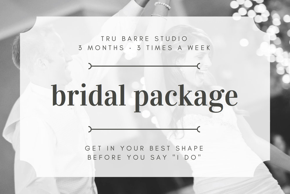 Bridal Package.jpg