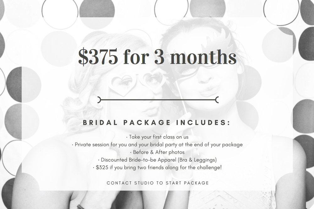 Bridal Package copy.jpg