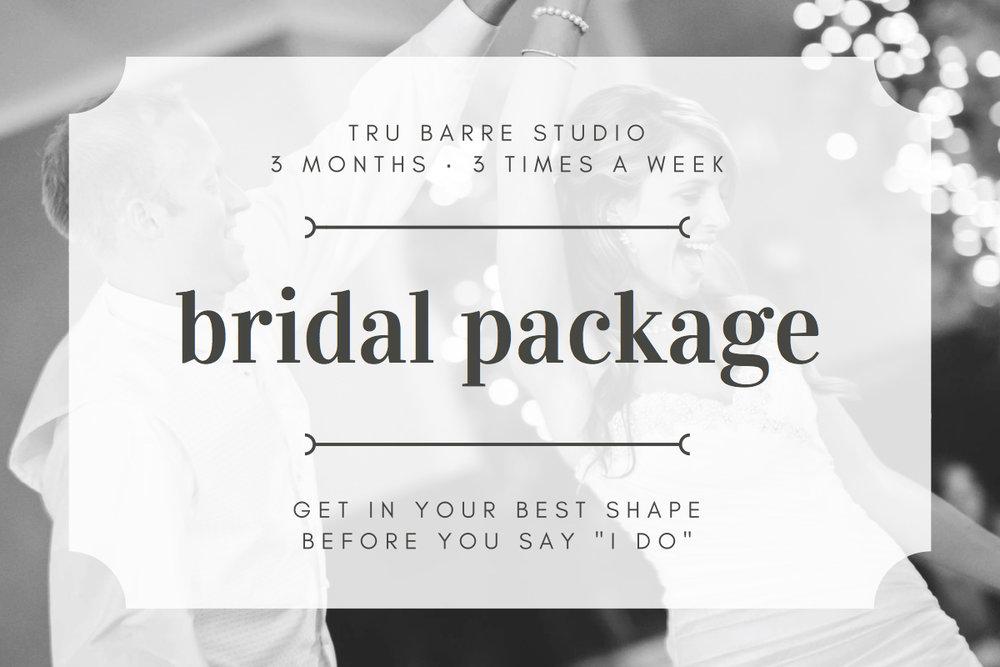 Bridal Package.jpg