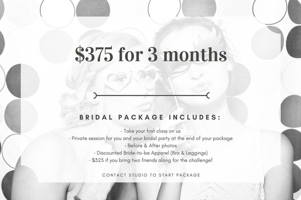 Bridal Package copy.jpg
