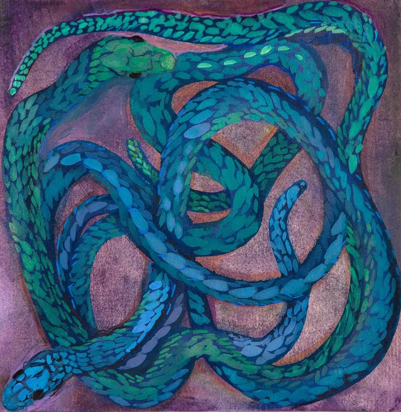 Snakes_02.jpg