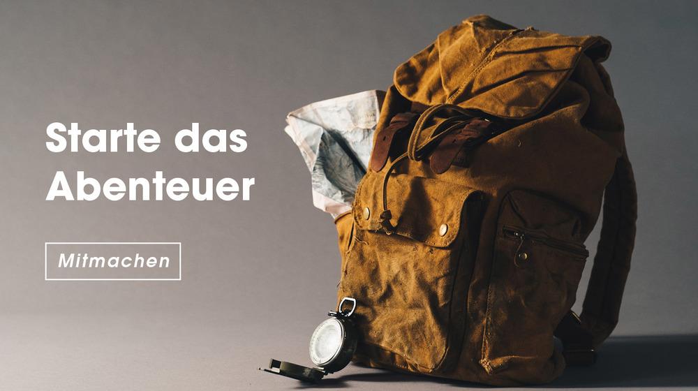 German 2-Begin-the-adventure.jpg