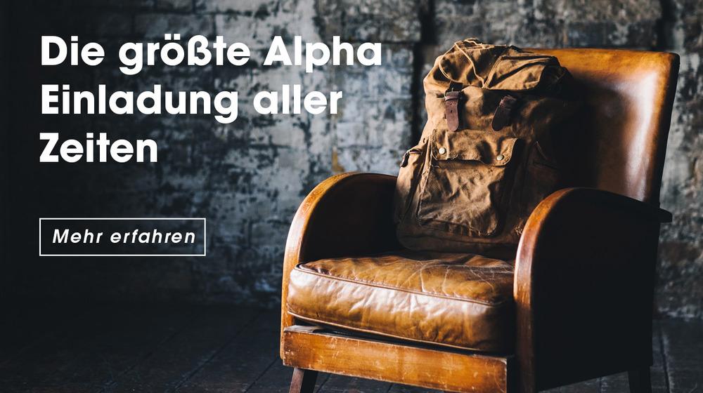 German 1-Biggest-invitation.jpg