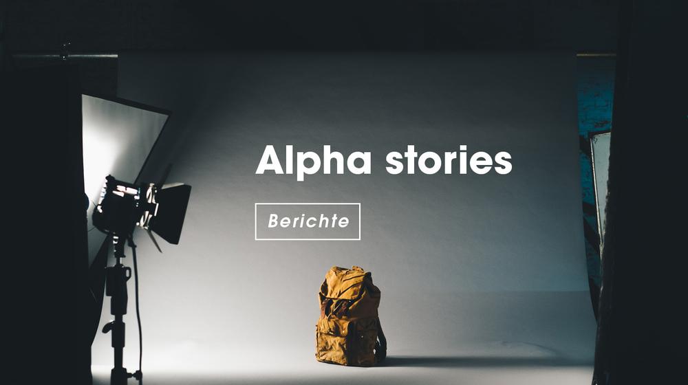 German 4-Alpha-stories.jpg