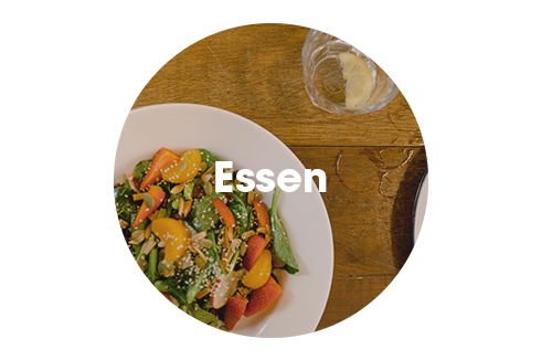 Food:Essen.png