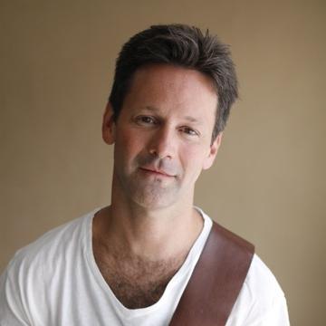 Greg Dayton