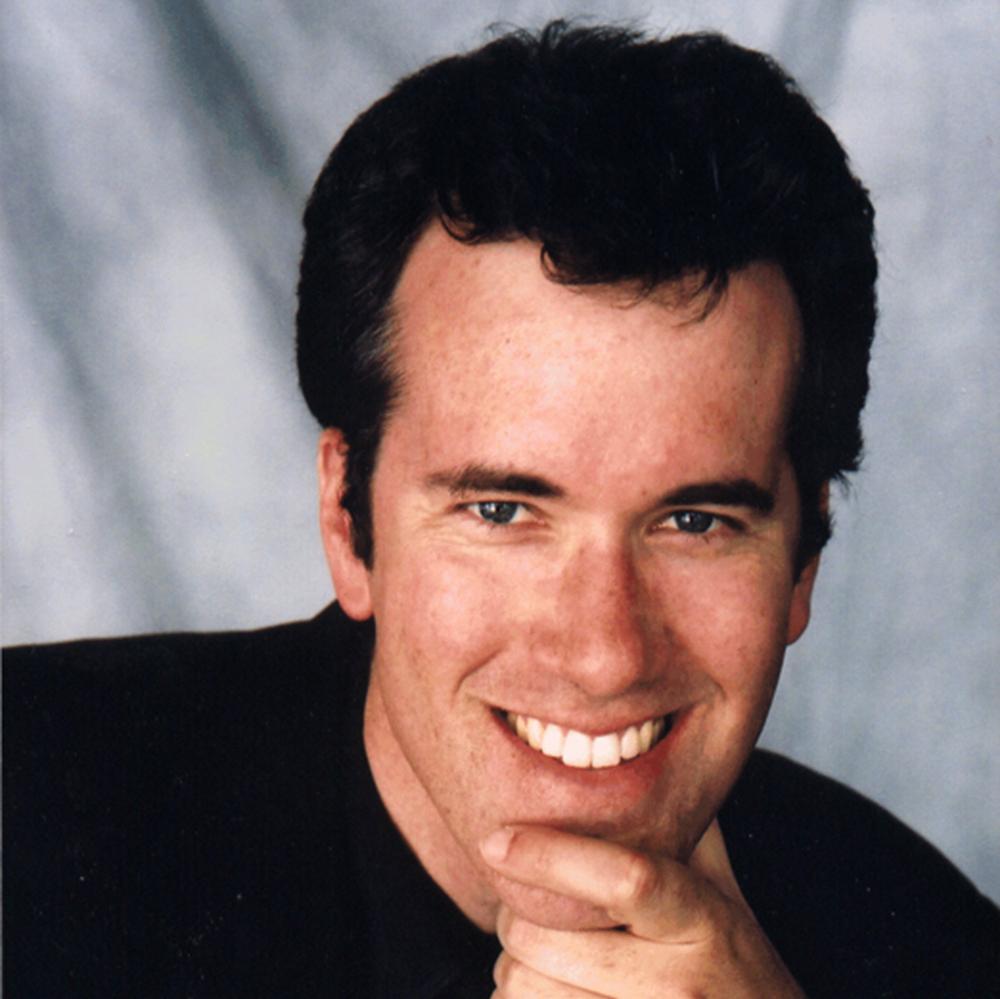 Michael Chertock - piano
