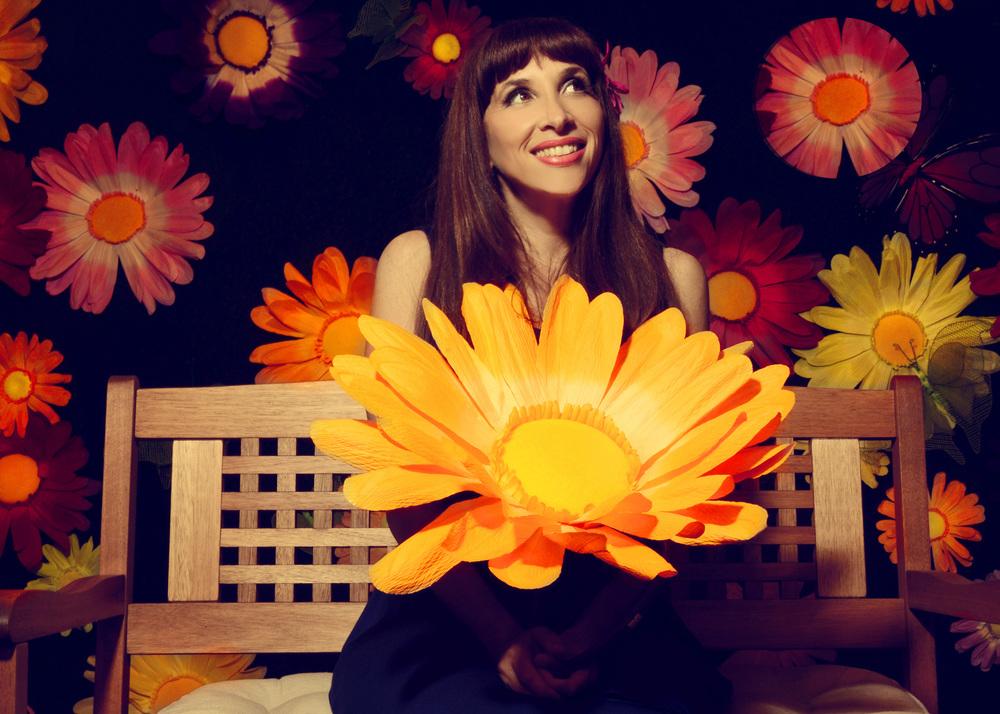 Bari_Flower_300dpi.jpg