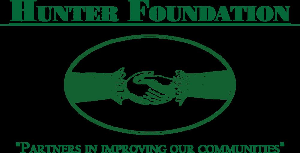 Hunter Foundation Logo.png
