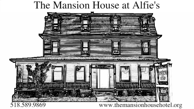themansionhouselogo.jpg